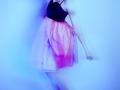 sukienka2.jpg